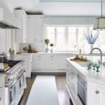 7 tips for cleaning a restaurant kitchen