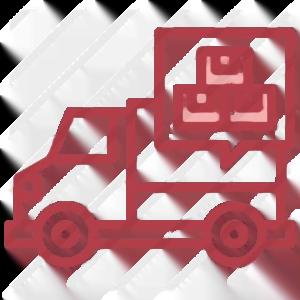 شركة نقل عفش بالباحة