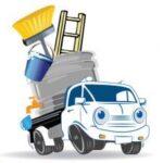 شركة تنظيف خزانات-مالك كلين