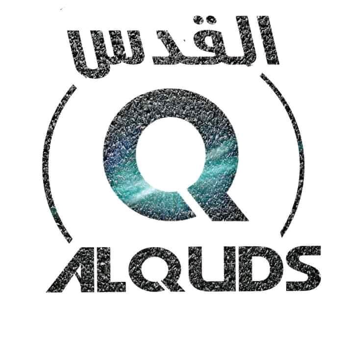 شركة جلي رخام بالقاهرة